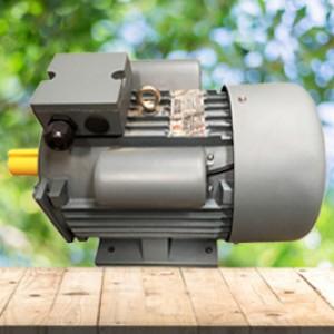 Motor - động cơ điện 1 pha